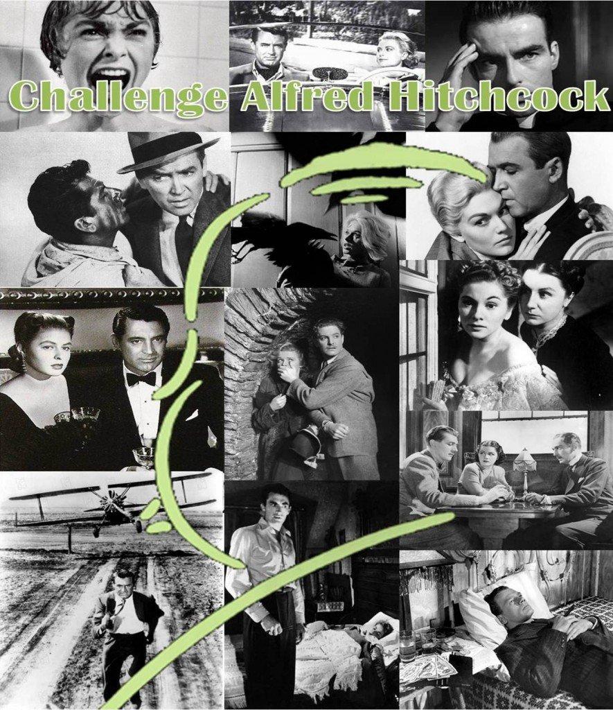 Billet récapitulatif du challenge Hitchcock dans Challenges Logo-Hitch6-885x1024